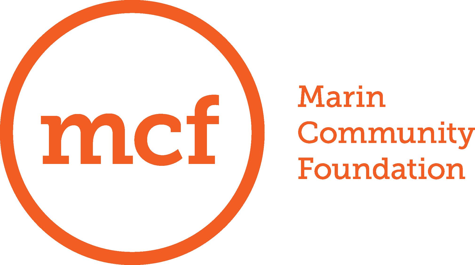 Marin Community Foundation