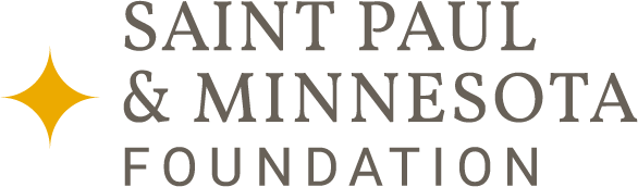 Saint Paul & Minnesota Foundations