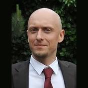 Miroslaw S