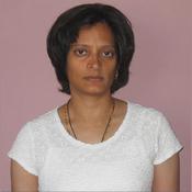 Rachana C