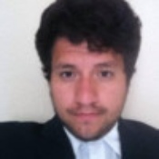 Rodrigo Rodolfo L