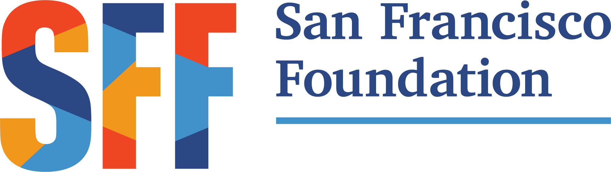 The San Francisco Foundation