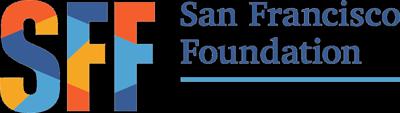 The San Francisco Foundation