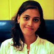 Mahalakshmi S