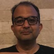 Chatterjee P. A