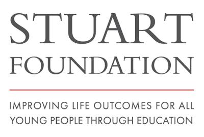 Stuart Foundation