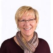 Gail M