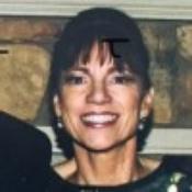 Ruth P