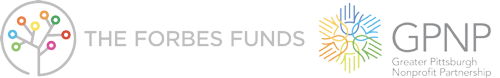 Forbes Funds