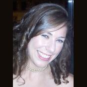Erica W