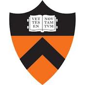 Princeton U