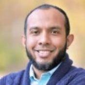 Mohamed D