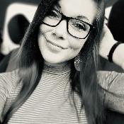 Stephanie R