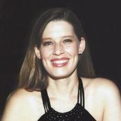 Meagan C