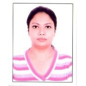 Jyoti S