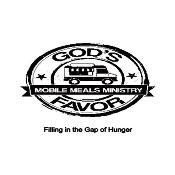 God's Favor Mobile Meals Ministry