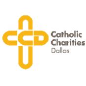 Catholic Charities of Dallas, Inc.
