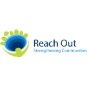 REACH OUT WEST END INC