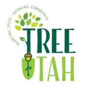 TreeUtah