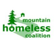 Mountain Homeless Coalition