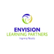 Envision Education