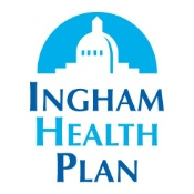 Ingham Health Plan Corporation