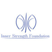 Inner Strength Foundation
