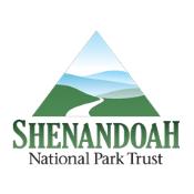 The Shenandoah National Park Trust