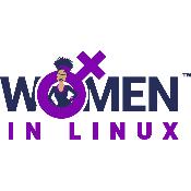 Women In Linux