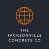 The Jacksonville C