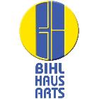 Bihl Haus Arts