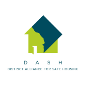 District Alliance for Safe Housing (DASH)