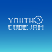 Youth Code Jam