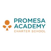 Promesa Academy
