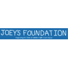 Joey's Foundation