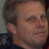 Paul P