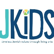 Chabad Lubavitch of Pittsford Inc.