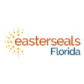 Easterseals Florida, Inc.