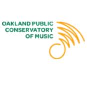 Music Is Extraordinary, Inc dba Oakland Public Conservatory of Music