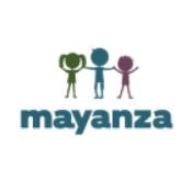 Mayanza
