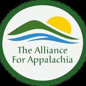 The Alliance for Appalachia