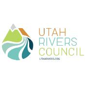 Utah Rivers Council