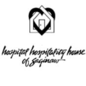 Hospital Hospitality House of Saginaw