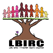 Long Beach Immigrant Rights Coalition