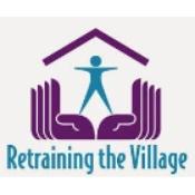 Retraining The Village
