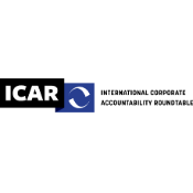 International Corporate Accountability Roundtable/PTP