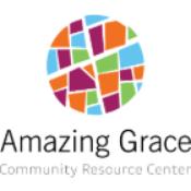 Amazing Grace community Resource Center