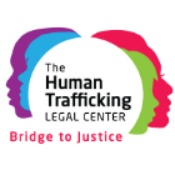 The Human Trafficking Legal Center