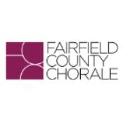 Fairfield County Chorale