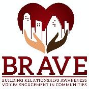 BRAVE Communities